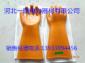 正品双安30kv绝缘手套 高压防电手套电工带电操作橡胶手套