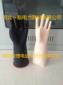 正品双安12kv绝缘手套 高压防电手套电工带电操作橡胶手套