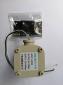电气转换器(I/P转换器)