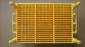 60格电池周转蓝