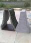 流水槽钢模具www.gldgmj.com的特色发展