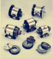 厂家直销电磁式制动器,离合器,离合制动器