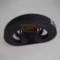 业生产S5M橡胶