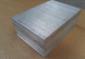 A02-T6铝板