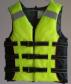 消防救生衣的使用寿命 海事救生衣