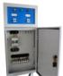 数控机床电子稳压器