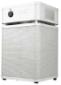 奥司汀HM200空气净化器 除雾霾二手烟甲醛PM2.5