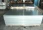 A12铝板205