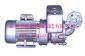 CWX系列船用自吸旋涡泵
