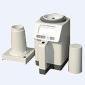 2013最新谷物水分测定仪 PM-8188-A