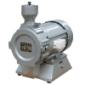 JFSD-100电动粉碎机/粮食粉碎