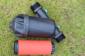 GD2003—1.5寸叠片过滤器,喷灌过滤器