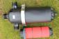 GD2004B(T型)—2寸叠片过滤器,上海过滤器