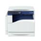 富士施乐SC2020CPSDA彩色复合机复印机