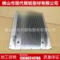 散热器铝材厂家生产供应电子散热器铝材 压铸散热器铝材
