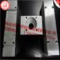 长期生产工业铝材深加工材料铝型材挤压欢迎来模生产铝型材